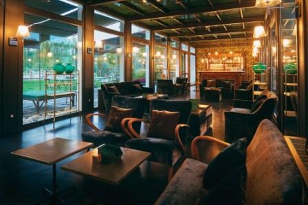 Hotel Borgo Nuovo : Vintage charme all hotel borgo nuovo guest magazine