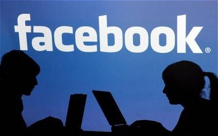 Facebook: 10 cose da non fare