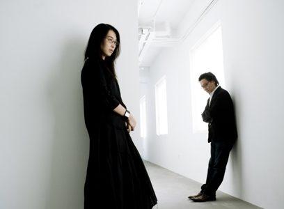 Guest intervista Neri & Hu