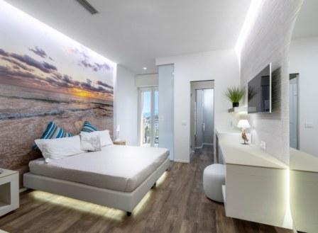 Hotel Liberty a Riccione - Guest Magazine