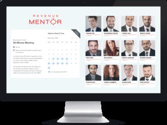 Arrivano i revenue mentor