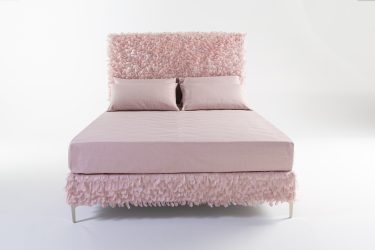 Bedding Experience